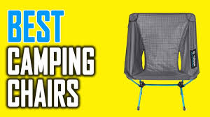 Best Camping Chairs Of 2018 Top 25 Quotes On The Best Camping Chairs 2019 Tech Shake Best Bean Bag Chairs Ldon Evening Standard Comfortable For Camping Amazoncom 10 Medium Bean Bag Chairs Reviews Choice Products Foldable Lweight Camping Sports Chair W Large Pocket Carrying Sears Canada Lovely Images Of The Gear You Can Buy Less Than 50 Pool Rave 58 Bpack Cooler Combo W Chair 8 In And Comparison
