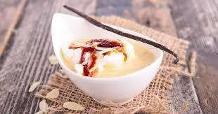 cuisiner blanc d oeuf 15 recettes avec des blancs d oeufs cuisine az