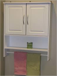 Bathroom Linen Cabinets Menards by 100 Bathroom Linen Cabinets Menards Bathroom Cabinets Ikea