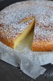 schneller milchmädchen kuchen kuchen rezepte einfach