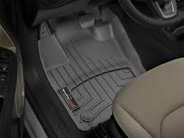 Scion Xb Floor Mats by Weathertech Floor Mats Floorliner For Jeep Renegade 2015 2017