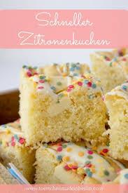 zitronenkuchen mit weißer schokolade törtchen made in berlin