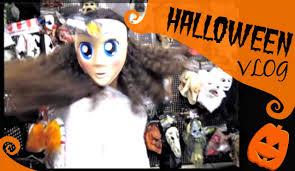 Cultural Appropriation Halloween by Halloween Vlog Apropiación Cultural De Día De Los Muertos Youtube
