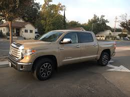 2017 Toyota Tundra 4X4 Limited Crewmax - Too Big To Fail? What Is The Best Military Discount On A F150 Pickup Truck In Raleigh 1984 Military M1008 Chevrolet 4x4 K30 Pickup Truck Diesel W Gms Hydrogenpowered Army Truck Put To Test Fox Business Ford Named Topselling Vehicle With Us Surplus Trucks Beautiful Deuce And A Half 5 From Dodge Wc Gm Lssv Trend How Buy Government Or Humvee Dirt Every Delivery Of New Cadian Military Trucks Delayed Again Ottawa Citizen 128 Antiaircraft Missile Car Model Diecast Partisan One Suv Puts Simplicity Above Looking Good