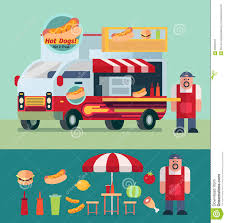 Hot Dog Cart And Food Truck With Shop Owner Vector Illustration ... Street Food Hot Dog Truck Vector Illustration Royalty Free Shop Kurt Adler In A Bun Holiday Resin Ornament Apollo 7 Towable Cart Vending For Sale In New York Icon Urban American Culture Menu And Consume Set Of Food Truck Ice Cream Bbq Sweet Bakery Hot Dog Pizza Fast Delivery Service Logo Image The Colorful Cute Van Flat Dannys Dogs Closed 11 Photos Trucks 13315 S Dragon Dogs Best Orange County Hotdogs Drinks Decadent Bridgeport Ct Usage Dog Decal 12 Ccession Van Stand Ultimate Toronto