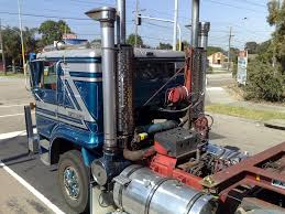 The World's Most Recently Posted Photos Of Atkinson And Prime ... Seddon Atkinson Tractor Cstruction Plant Wiki Fandom Powered Australasian Classic Commercials Final Instalment From The Hunter 1960s 164470 Old Truck Pinterest Commercial Vehicle Truck Sales Home Facebook Historic Trucks April 2012 Peterbilt 388 Ctham Va 121832376 Cmialucktradercom 1950s British Lorries Erf Kv Leyland Octopus Scammel Routeman 1 Seddon Atkinson 311 6x4 Double Drive 26 Tonne Tipper Cummins Engine Longwarry Show February 2013 More Than 950 Iron Lots Go On Block In Raleighdurham The Worlds Most Recently Posted Photos Of Atkinson And Prime