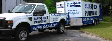 Affordable Plumbing - Tampa And Central Florida Area - Blue Box Plumbing Plumbers Hvac Technicians In Skippack Pa Donnellys Plumbing Active Solutions Truck Gator Wraps Work Truck Usa Stock Photo 79495986 Alamy Mr Rooter Plumbing Service 68695676 Custom Beds Texas Trailers For Sale Gainesville Fl Donley Wrap Phoenix Az 1 Agrimarquescom Signarama Hsbythornleigh Graphics Dream The Sturm Work A Blank Canvas Tko Graphix Box Sousa Signs Manchester Nh Plumbingtruckwrap Kickcharge Creative Kickchargecom Specialist Equipment Leading