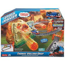 Trackmaster Tidmouth Sheds Youtube by Trackmaster Tidmouth Sheds Toys R Us 100 Images Image