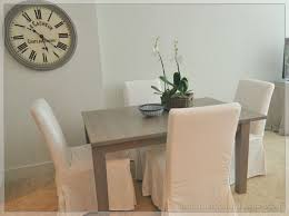 Dining Room Chairs Ikea by Dining Room Chairs Ikea Home Design Gallery