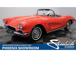 1962 Chevrolet Corvette Awesome 1962 Chevrolet Corvette For Sale ... Nascar Impala Restoration Of One The Great Chevy Impalas To 01962 Long Bed Step Side Bolt Kit Zinc Gm Truck 1961 Gmc And Gm Parts Grill Components Upcomingcarshq Com Image Result For 1962 Chevrolet Viking Designs Of Rocky Mountain Relics Classic Trucks Gmc 1963 Brothers Garcia 66 Chevy C10 78 Front Suspension Swap Youtube Ck Sale Near Atlanta Georgia 30340 350 Engine Diagram 1995 Hot Wheels Custom Pickup Rarehtf 08 New Models Series Home Farm Fresh Garage