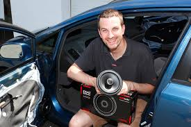100 Best Truck Speakers How To Install Car