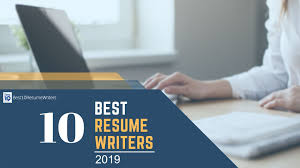 Best Resume Writers In The U.S. (2019) Top Rated Resume Writing Service From Professional Writers Basic Tips How The Best Rumes Are Written Example Journalism Inspirational Sample Science Resume Dallas Services Executive Level Olneykehila Hairstyles Examples Super Good Chicago 30 View Hire Writer Hudsonhsme Resumeting Preparation With Customer Skills My Seriously Awesome Flamingo Spa Yyjiazhengcom Writing Sites Homeworks Help