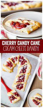 cuisine cherry cherry made to be a momma
