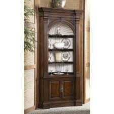 Henredon Breakfront China Cabinet by Shop Dining Room Furniture Chairs Tables U0026 Cabinets Collection