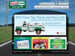 Dan Haywood Blog: November 2011 Brudis Associates Inc Traffic Impact Studies Pilot Flying J Wikiwand Truck Stop Thanksgiving By Allison Swaim Hess Stops Highway Cnections What Happened To Hess Gas Stations Youtube Toys Values And Descriptions Kenly Directory Multi Service Fuel Card Pdf Free Download