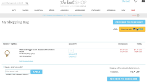 Knot Wedding Shop Coupon Code - Tyson Fully Cooked Chicken ... 510 Off Norton Coupon Code September 2019 Secure Vpn 100 Verified Discount Vmware Coupon Code Workstation 11 90 2015 Working Promos Home Outline How To Redeem Promo Codes For Mac Ulities 60 Southwest Vacations Promo Flights Internet Coupons Canada Ocado Money Off First Order Hostpa Codes Coupons 52016 With 360 Save Security Deluxe Without Using Any Couponpromo
