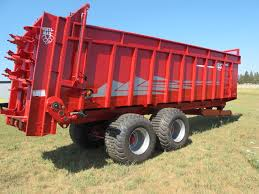 JBS Manure Spreader Dealer | Post Equipment Used Red And Gray Case Mode 135 Farm Duty Manure Spreader Liquid Spreaders Degelman Leon 755 Livestock 1988 Peterbilt 357 Youtube Pik Rite Mmi Manure Spreaderiron Wagon Sales Danco Spreader For Sale 379 With Mohrlang 2006 Truck Item B2486 Sold Digistar Solutions 1997 Intertional 8100 Db41