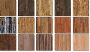 Laminate Flooring Legends Interior Walsenburg Colorado Services