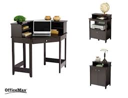Office Max Stand Up Desk by Furniture Office Max Standing Desk Officemax Glass Desk Desks