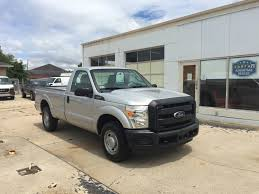 Ford F250 Trucks For Sale In Pensacola, FL 32503 - Autotrader Can Food Trucks Go Anywhere Honda Ridgeline For Sale In Foley Al 36535 Autotrader About World Ford Pensacola Dealership 105 Used Cars Trucks Suvs Chevrolet And Rg Motors Fl New Sales Service Fine Tunes Truck Law News Journal Food Cheap For Florida Caforsalecom Fishing Forum Truck Pictures Lowered 2006 Silverado 1500 2587 Gulf Coast Inc Taco Trolley Open Serving Authentic Mexican