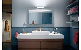 philips hue badezimmerleuchte adore 13w bluetooth