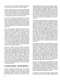 Important United States Issues On Truck Weight And Dimensions Elegant 20 Pic Recovery Truck Weight Limits Mosbirtorg Child Restraint Seat Belt Laws Danville Va Official Website Illinois Limits Truck Weight For Safety Injury Chicago Lawyer 2 Coents Issues And Options Special Towing Ability Weightdistributing Hitches Still Need Spring Straight Axle Cfiguration Would Lowering Trucks Improve Our Roads Tiny House How To Calculate Weigh A Home Special Committee On Highway Weight Limits Van Drivers Speed Overweight Vans Scottish Driving Law A Guide Tire Load Range America