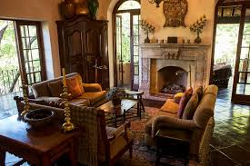 100 Home Interior Mexico Real Estate In The New York Times