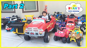List Of Compact Pickup Trucks Beautiful Huge Power Wheels ... Amazoncom Kids 12v Battery Operated Ride On Jeep Truck With Big Rbp Rolling Power Wheels Wheels Sidewalk Race Youtube Best Rideontoys Loads Of Fun Riding Along In Their Very Own Cars Kid Trax Red Fire Engine Electric Rideon Toys Games Tonka Dump As Well Gmc Together With Also Grave Digger Wheels Monster Action 12 Volt Nickelodeon Blaze And The Machine Toy Modded The Chicago Garage We Review Ford F150 Trucker Gift Rubicon Kmart Exclusive Shop Your Way Kawasaki Kfx 12volt Battypowered Green