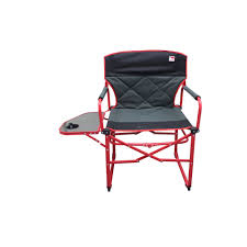 Details About Outdoor Spectator Heavy Duty Ultra Portable Folding Director  Padded Camp Chair Co Chair With Armrests Oak Chrome Lucite Folding Chairs Ding Side Sleek Metal Modern Design Set Of 4 Amazoncom Office Star Pack Kitchen Mainstays Memory Foam Butterfly Lounge Multiple Colors Oriestrendingcom Gaoxu Baby Small Backrest 50 Spandex Covers Wedding Party Banquet The Folding Chair A Staple Entertaing Season Highback White Ribbed Leather Rose Gold Base Executive Adjustable Swivel Quartz Cross Back Crazymbaclub Desk Organizer Shelf Rack Multipurpose Display For Home Bedroom