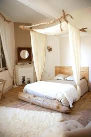 d o cocooning chambre chambre cosy chambre adulte cocooning couleur chambre adulte