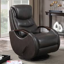 Delvin Leather Glider Recliner In 2019 | Modern Living Room | Glider ... Top 10 Punto Medio Noticias Glider Recliner Swivel Chair Jetson Reclrocking Leather Air Code G12 Grey Rocker 251 First Evelyn Oatmeal Recling Rocking Klaussner Tacoma In Microsuede Charcoal 12013371169 Recliners That Rock And Living Contemporary Faux Leather Reclerrocking Chair In Bb11 Burnley For 6000 Haotian Comfortable Relax With Foot Rest Design Lounge Removable Side Bagfst20brbrown Natuzzi Editions B632 Armchair G03 Brown Sofa Trendy Extra Wide For Your Stylish Room Ftstool Chairs Mars Ottoman Aldi