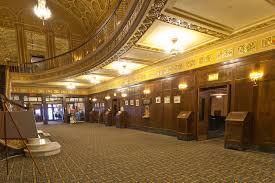 Cinetopia Living Room Theater by Cinema Chat Cinetopia Update U0027frantz U0027 U0027jeremiah Tower