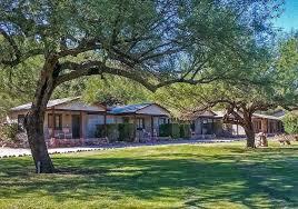 100 L Oasis St Martin Saguaro Ake Guest Ranch Mesa United Ates Of America