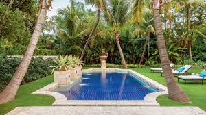 Sparkling Pools - Southern Living Front Yard Landscaping With Palm Trees Faba Amys Office Photo Page Hgtv Design Ideas Backyard Designs Wood Above Concrete Wall And Outdoor Garden Exciting Tropical Pools Small Green Grasses Maintenance Backyards Cozy Plant Of The Week Florida Cstruction Landscape Palm Trees In Landscape Bing Images Horticulturejardinage Tree Types And Pictures From Of Houston Planting Sylvester Date Our Red Ostelinda Southern California History Species Guide Install