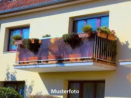 schönborn 30 wohnungen in schönborn mitula immobilien