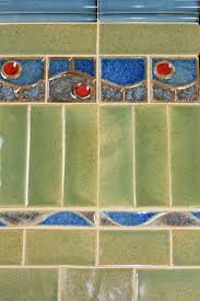 Desitter Flooring Glen Ellyn by 24 Best Trikeenan Glazes We Crave Images On Pinterest Bathroom