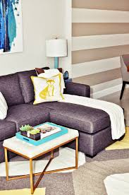 Thayer Coggin Sofa Sectional by Live Laugh Decorate Thirty Days To Design A Winter Home No Problem