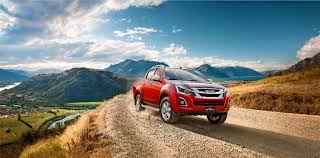 Isuzu Interim Profit Seen Climbing 7% As Thai Sales Recover - Nikkei ... Texas Truck Fleet Used Sales Medium Duty Trucks 1993 Isuzu Pickup Overview Cargurus Cheap For Sale In Florida Unique Isuzu Landscape Dmax Arctic At35 Review Top Gear Junkyard Find 1984 Pup The Truth About Cars 1987 Isuzu Pup For Sale Youtube Malaysia Facelifts Popular Pickup Autoworldcommy Auto Express 5 Cheapest In The Philippines Carmudi Diesel Pickup Truck Running On Used Cooking Oil And Icelands Collaborate On Awesome