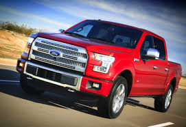 Luxury Trucks Drive Vehicle Prices Up - Car Pro 2013 Ram 1500 Trucks Nikjmilescom 1983 Toyota 44 Luxury 20 New Types Gallery The Best Ford Luxury Trucks Offroadcom Blog Ny Times Reports More Buyers Switching To Rennlist Americans Are Ditching Sedans For Pricey Pickup Carbuzz Interior In Kenworth T680 For American Truck Simulator 3 Pickups That Make Xclass Look Plain Tricked Out Get More Luxurious Technology Herald Plushest And Coliest 2018 Wallpaper Car Pickup Wheel Rim Land Toyota Suv 2015 Why Have Car Insurance