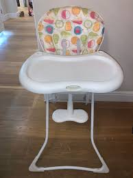 Graco High Chair Graco Tea Time Baby Feeding High Chair 6 Months Wild Day Handmade And Stylish Replacement High Chair Covers For Cover Baby Accessory Nice Highchair With Sensational Convertible Blossom 6in1 Fifer Walmartcom Highchair Pad Ssoryreplacement Amazoncom Meal Replacement Seat Pad Ready Stockbrand New Authentic Lx Affix 2 In 1 Highback Backless Car Turbo Booster Isofixlatch System Cover Chairs Ideas Graco Lebanon Of Table Boost New Simple Switch