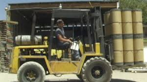 Kids Truck Video - Fork Lift - YouTube Electric Sit Down Forklifts From Wisconsin Lift Truck King Cohosts Mwfpa Forklift Rodeo Wolter Group Llc Trucks Yale Rent Material Benefits Of Switching To Reach Vs Four Wheel Seat Cushion And Belt Replacement Corp Competitors Revenue Employees Owler Become A Technician At Youtube United Rentals Industrial Cstruction Equipment Tools 25000 Lb Clark Fork Lift Model Chy250s Type Lp 6 Forks Used