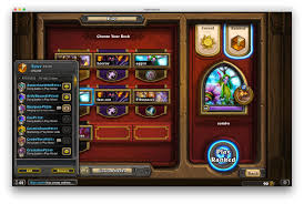Hunter Decks Hearthstone August 2017 by 1 Legend Combo Druid 80 Winrate Hearthstone Decks