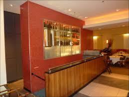 Bathroom Beadboard Wainscoting Ideas by Kitchen Wainscoting Wallpaper Wainscoting Designs Beadboard