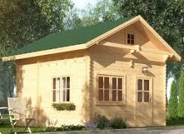 chalet de montagne en kit chalets en bois et maisons en bois en kit pour pas cher