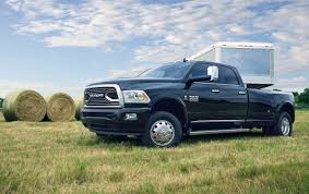 Topeka Area - 2018 RAM 3500 Truck Home Summit Truck Sales Capital Trucking Topeka Ks Best Image Kusaboshicom Fleetpride Page Heavy Duty And Trailer Parts Ed Bozarth Chevrolet 1 Buick Gmc Kansas City Lawrence Briggs Dodge Ram Fiat New Fiat Dealership In 2017 Lifted Ford F150 Trucks Laird Noller Auto Group 2018 Ram 3500 Near Nissan Titan Ks Toyota Tacoma For Sale Lewis Parts Item Dn9391 Sold March 15 Competitors Revenue Employees Owler