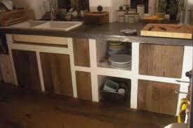 gemauerte küche gemauerte küche küche küche bauen