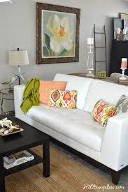 How To Clean White Leather Furniture