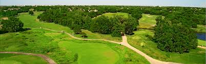 Tallgrass Country Club | Wichita, Kansas Home Forsyth Country Club Sedona Golf Resort Arizona Course And Beautiful Autumn At Rock Barn Hickory Nc Part 2 North Living On A Golf Course Brushy Mountain All Square Rob Smith Robgolfbeer Twitter Homes For Sale In Spa Conover 28613 Lake Arthur Butler Pa Branson Has The Most Scenic In America Davenport Stored To Its Original Mystique