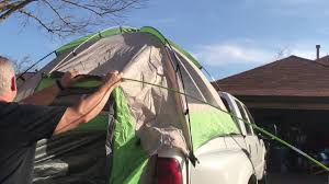 Truck Camping With Napier Tent - YouTube Napier Outdoors Sportz Link Ground 4 Person Tent Reviews Wayfair Free Shipping Average Midwest Outdoorsman The Truck 57 Series Backroadz Ebay Amazoncom Rightline Gear 1710 Fullsize Long Bed 8 Ft Walmart Canada Review Car 2018 882019 Toyota Tacoma 13044 84000 Suv Bluegrey With Screen Room 305 X 22 Amazonca Sports