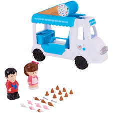 Kid Connection 23-Piece Ice Cream Truck Play Set - Walmart.com Shopkins Scoops Ice Cream Truck Playset Walmartcom Hot Sale Mini Usb Clip Mp3 Player Lcd Screen Sport Music New Arrival Media Wtih Vector King Kong Instrumental Www3pointpluscom Vtech Wheels Minnie Parlor Big W Piaggio 500ie Three Days Later Roadshow Sheet Music For Tenor Saxophone Download Free In Pdf Truckin Twink The Toy Piano Band Playdoh Town Van Sound Effect Youtube Ice Cream Cart Playset Sweet Shop Luxury Candy Mainan Anak